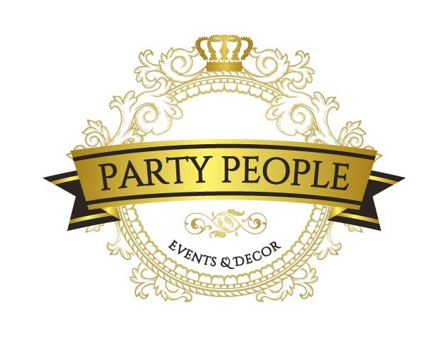 Party People Events & Decor