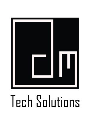 Avatar for DM TECH Solutions
