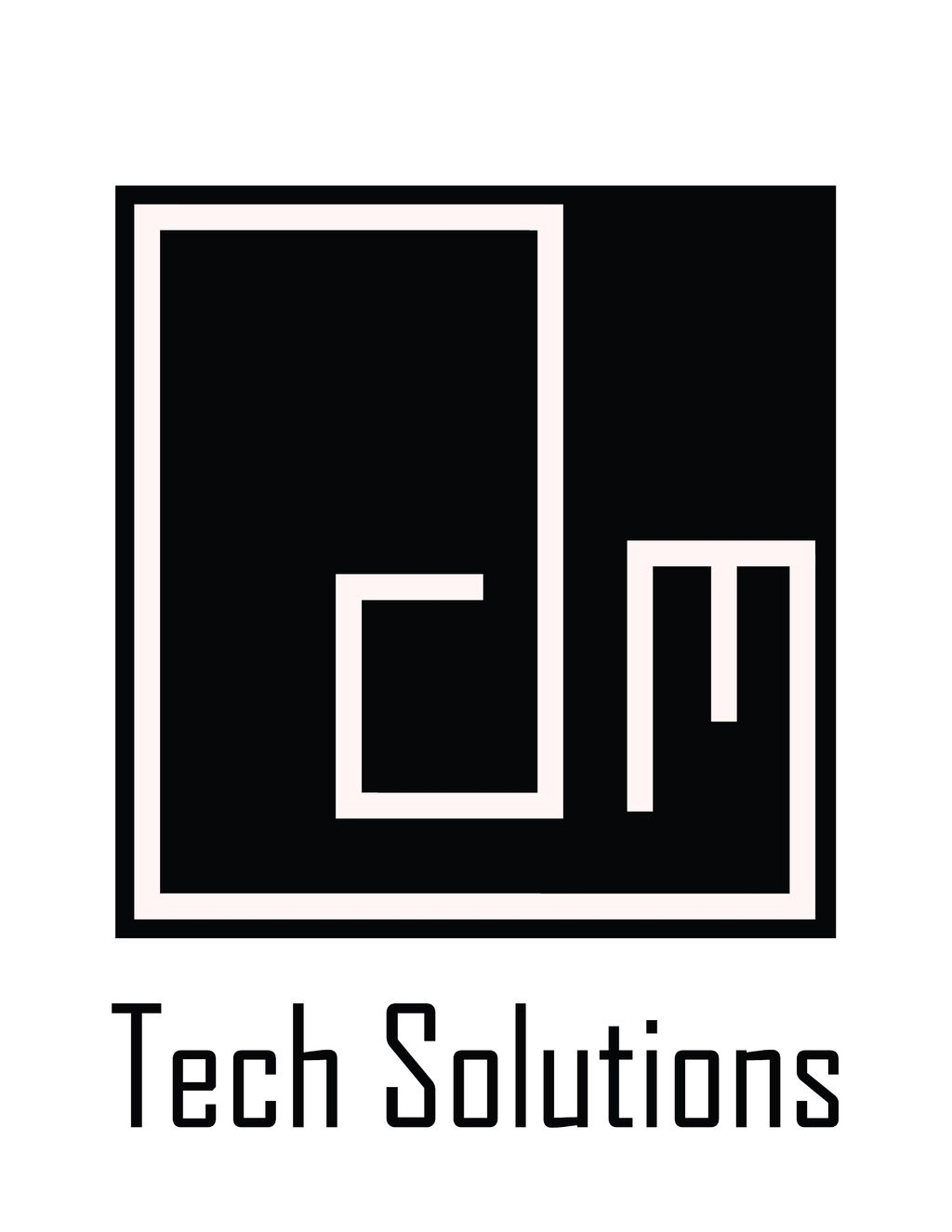 DM TECH Solutions