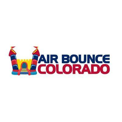 Avatar for Air Bounce Colorado, LLC