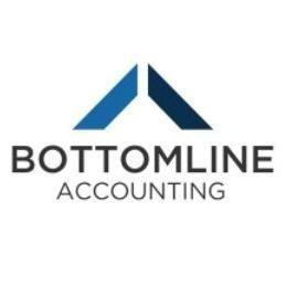 Avatar for Bottomline Accounting, LLC Hampton, NH Thumbtack