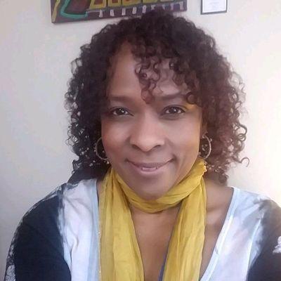 Avatar for Kimberly A. Fouche', LMFT Ventura, CA Thumbtack