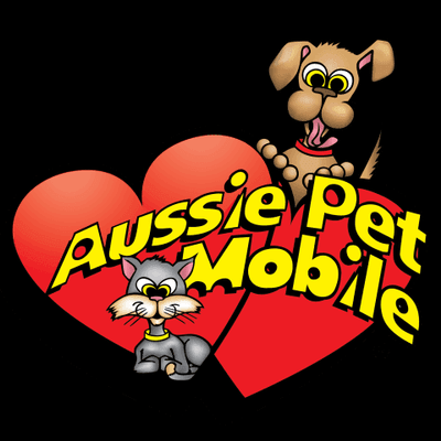 Avatar for Aussie Pet Mobile of Greater Orlando Orlando, FL Thumbtack