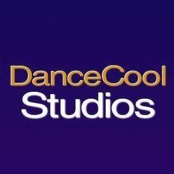 Avatar for DanceCool Studios