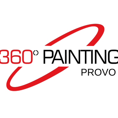 Avatar for 360 Painting Mapleton, UT Thumbtack