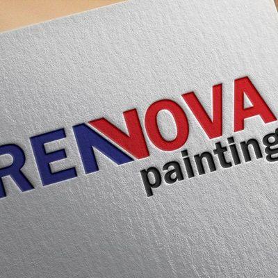 Avatar for Rennova Painting Chula Vista, CA Thumbtack