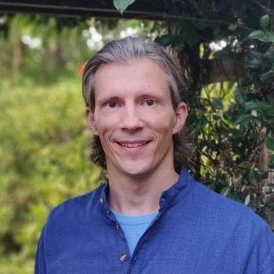 Avatar for Jason Keilman Counseling Winter Park, FL Thumbtack