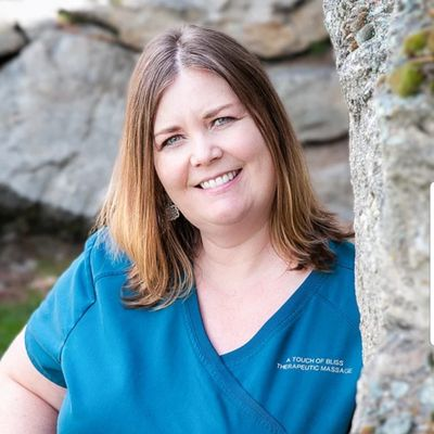 Avatar for A Touch of Bliss Therapeutic Massage Spokane, WA Thumbtack