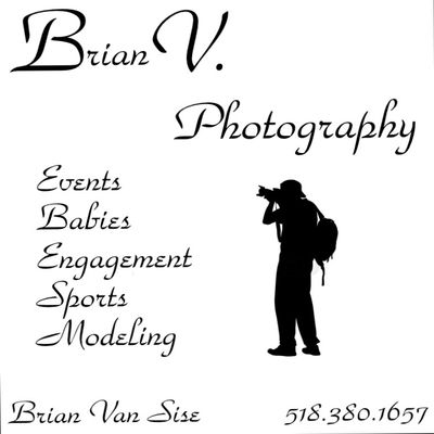 Avatar for Brian V Photography Clifton Park, NY Thumbtack