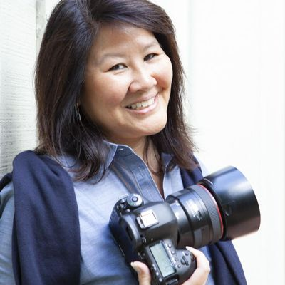 Avatar for Audrey McCann Photography Napa, CA Thumbtack