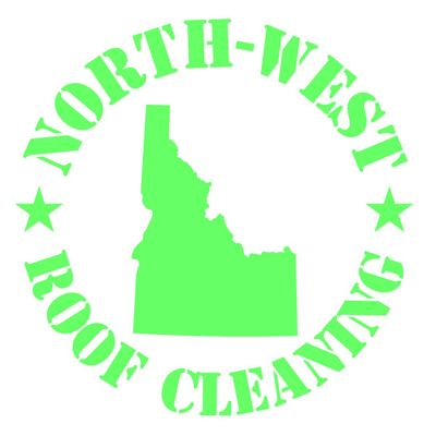 Avatar for Northwest Roof Cleaning and Repair Rathdrum, ID Thumbtack