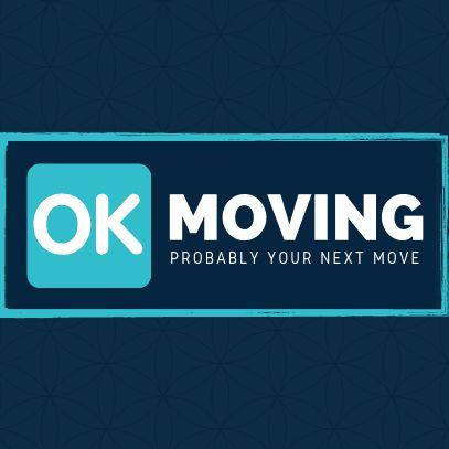 OK Moving
