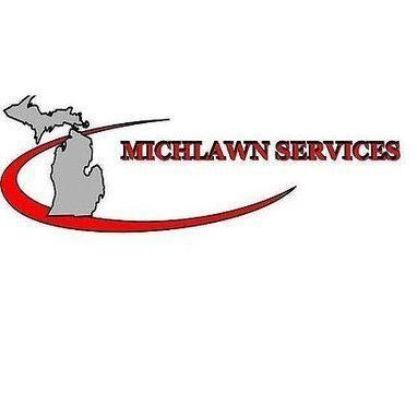 Avatar for Michlawn Services Byron Center, MI Thumbtack