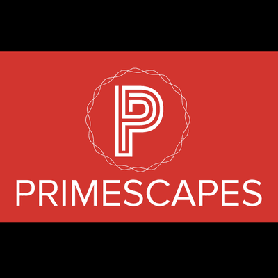 Avatar for PrimeScapes Buda, TX Thumbtack