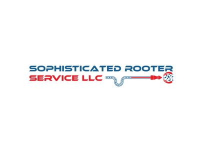 Avatar for Sophisticated Rooter Service LLC. Manchester, CT Thumbtack