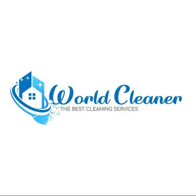 Avatar for World Cleaner