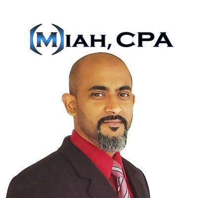 Avatar for Miah, CPA Warren, MI Thumbtack