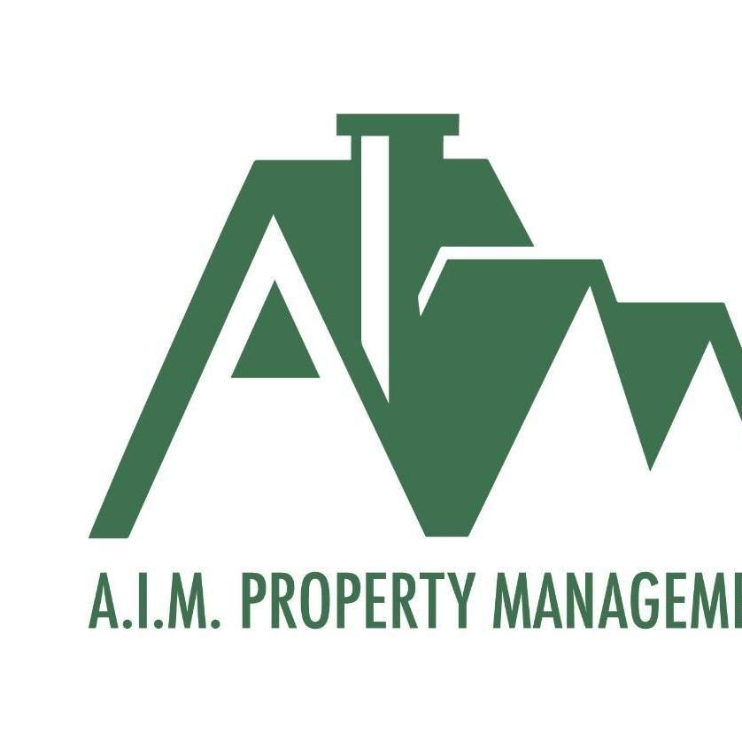 A.I.M. Property Management Company