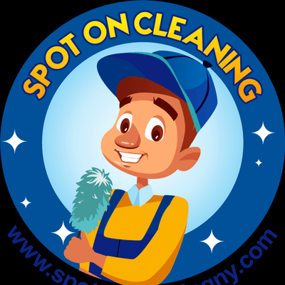 Avatar for Spot On Cleaning NY