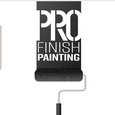 Avatar for Pro Finish painting Salt Lake City, UT Thumbtack
