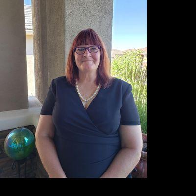 Avatar for CARRIE,S WEDDINGS & ENTERTAINMENT Prescott Valley, AZ Thumbtack