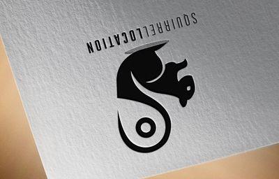 Avatar for Adibug Portsmouth, VA Thumbtack