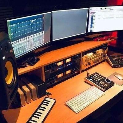 Avatar for Declare Studios Atlanta, GA Thumbtack