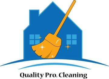 Quality Pro Cleaning Services LLC