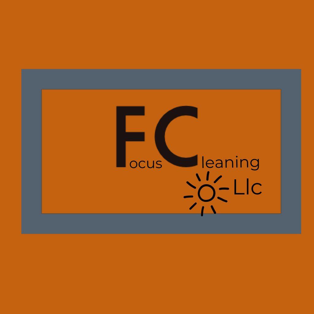 Focus Cleaning Llc