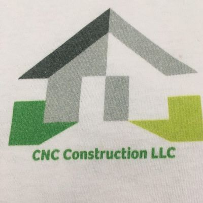 Avatar for CNC Construction LLC