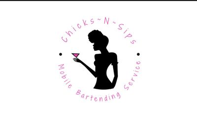 Avatar for Chicks N Sips (Ohio)
