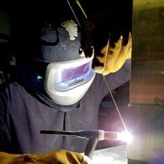 Avatar for RDK Fabrication llc Bowdon, GA Thumbtack