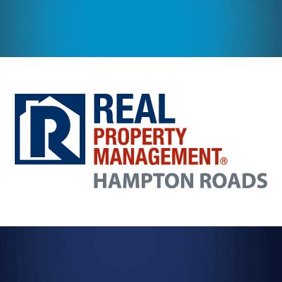 Avatar for Real Property Management Virginia Beach, VA Thumbtack
