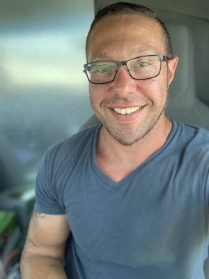 Avatar for Ryan Wasser Musician/HVAC technician