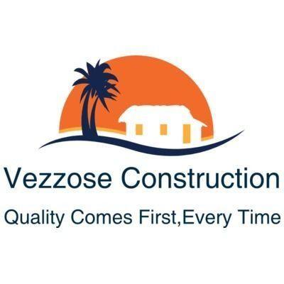 Vezzose Construction LLC Pensacola, FL Thumbtack