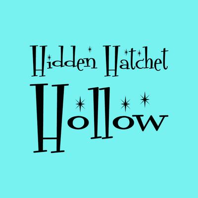 Avatar for Hidden Hatchet Hollow