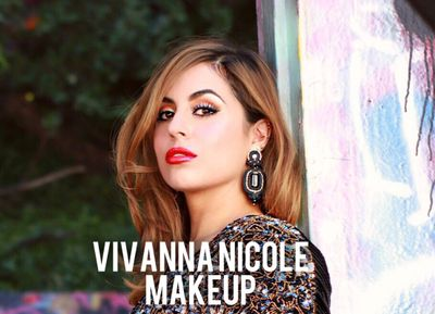 Avatar for Vivianna Nicole Makeup