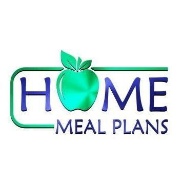 Avatar for Home Meal Plans South Boston, MA Thumbtack
