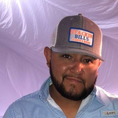 Avatar for Luis Rodriguez Dallas, TX Thumbtack