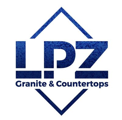 Avatar for LPZ Granite & Countertops Carrollton, TX Thumbtack