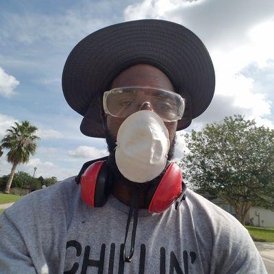 Avatar for Gorden's Home and Appliance Repair LLC Jacksonville, FL Thumbtack