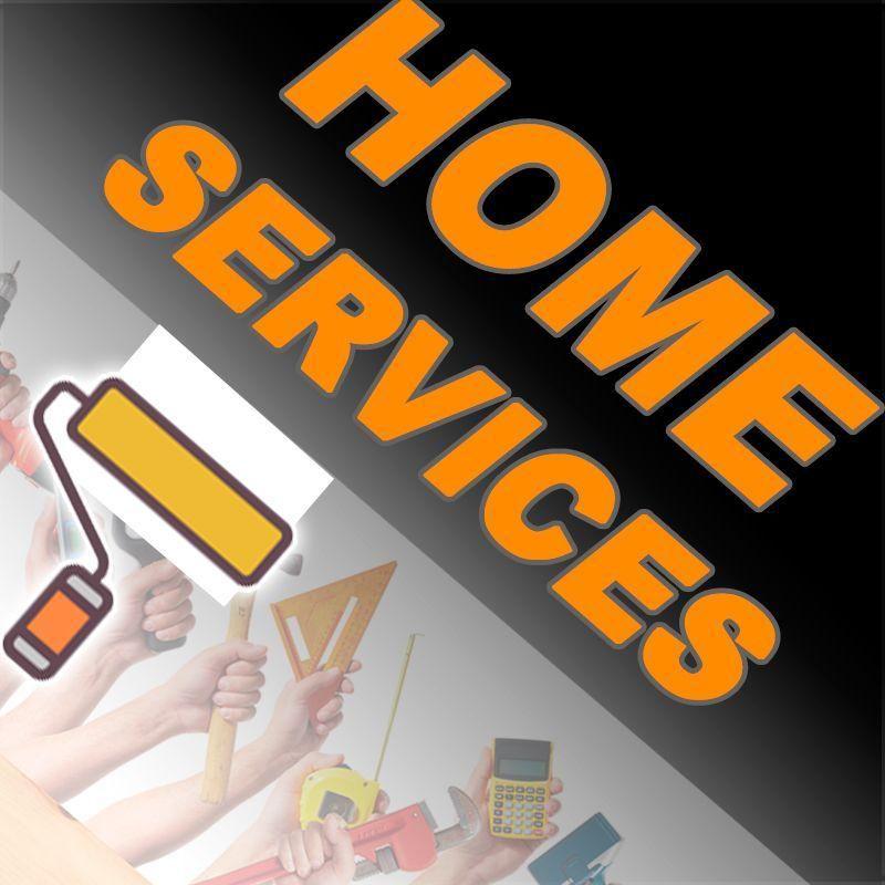 PRECASA GLOBAL SERVICES LLC