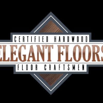 Avatar for Elegant Floors