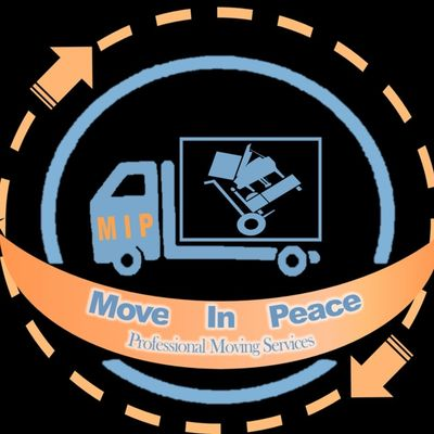 Avatar for Move In Peace Mount Morris, MI Thumbtack