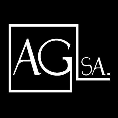 Avatar for AGSA Stone LLC San Antonio, TX Thumbtack