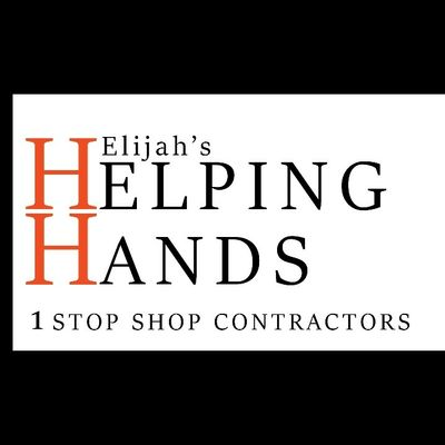 Avatar for Elijah's Helping Hands