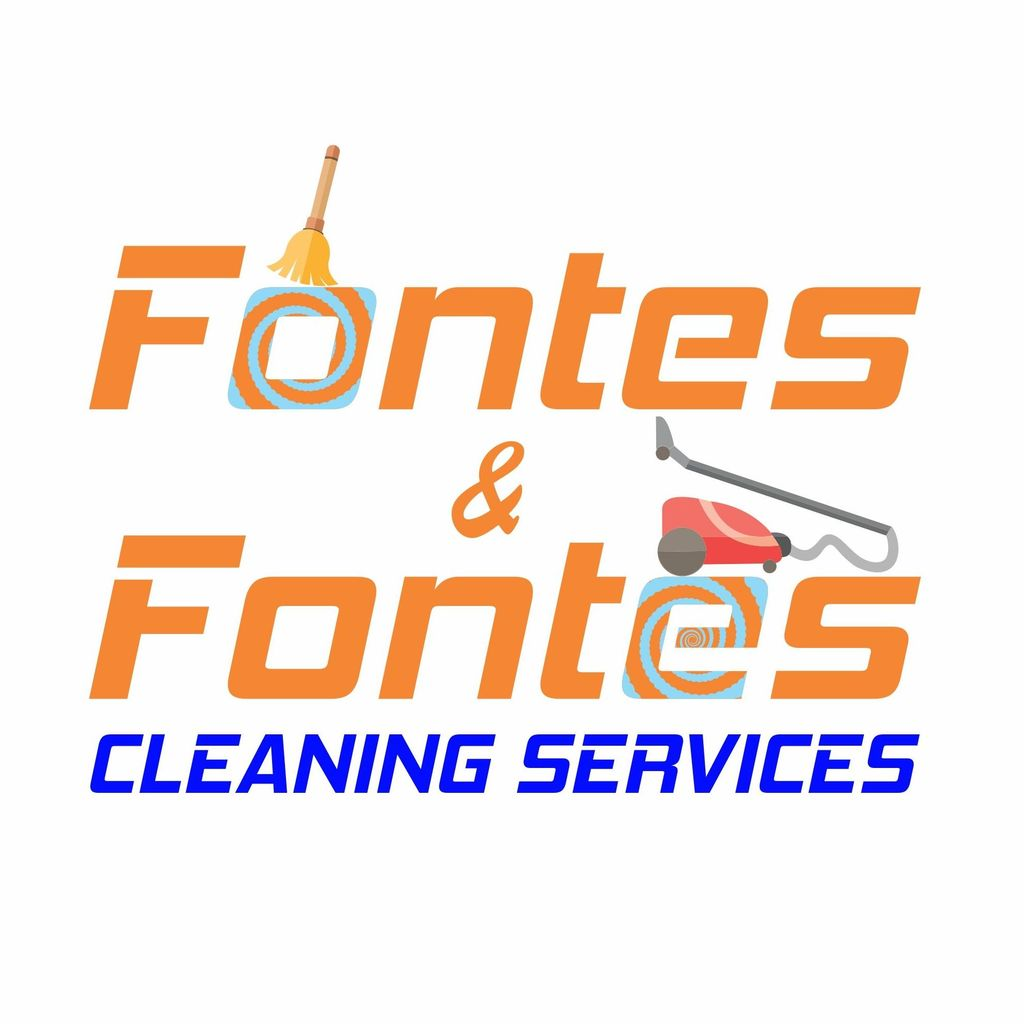 Fontes & Fontes Cleaning Services