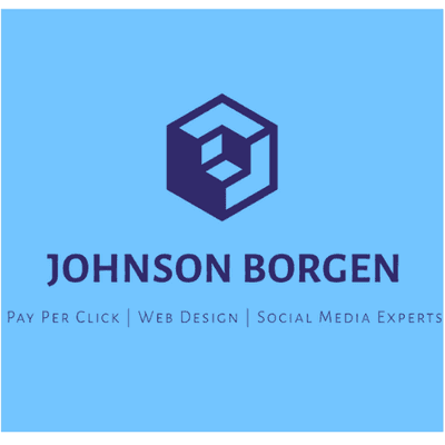Avatar for Johnson Borgen |Social Media, SEO, Web Design| DSM Des Moines, IA Thumbtack