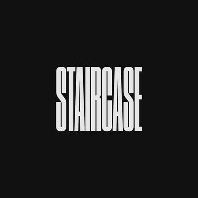 Avatar for Staircase Studio Ridgewood, NY Thumbtack