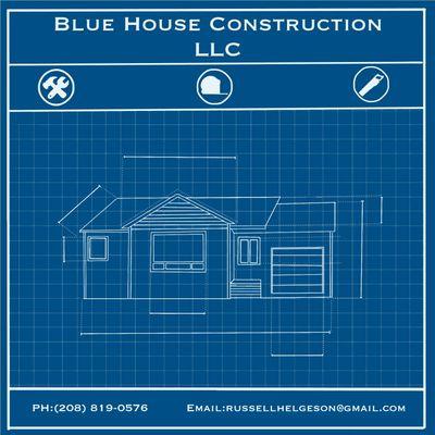 Avatar for Blue House Construction Coeur D Alene, ID Thumbtack